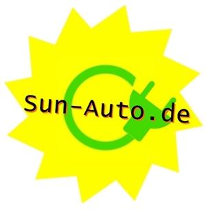 Elektro Auto- Kabinenroller 45km/h by Sun-Auto.de